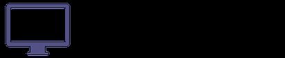 Conti Tevesna Logo