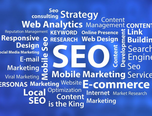 How You Can Generate New Leads When Working With A Business That Offers Seo In Sydney