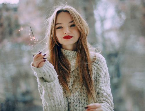 5 Key Benefits When Applying Shiseido Hair Straightening Techniques