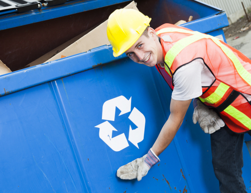6 Community Benefits When Accessing Rubbish Removal Services in Sydney