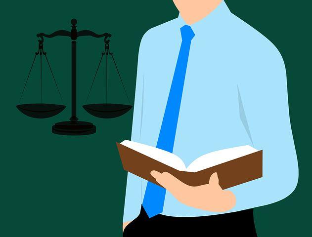 family law mediator