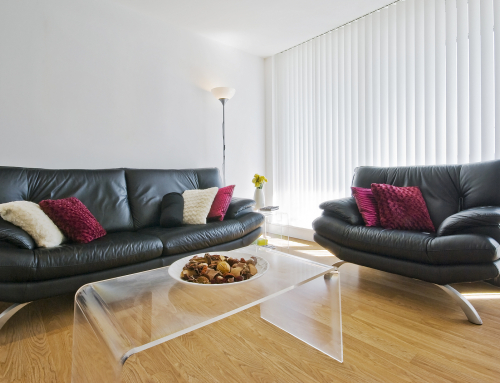 The Ultimate Flooring Options – Sydney Timber Flooring