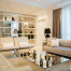 furniture online shopping