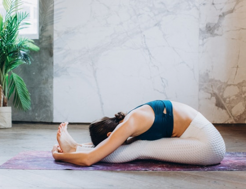 The 4 Best Ways To Use Beginner Online Classes For Yoga For You, Your Friends & Your Workplace!