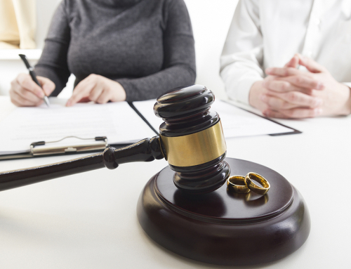 7 Direct Benefits for Hiring Sydney Family Law Representatives