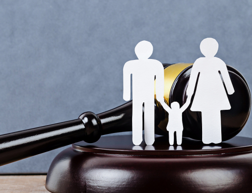 How Family Lawyers In Sydney Can Help Relieve The Financial Burden