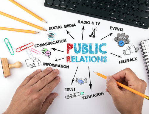 Why You Should Hire A PR Agency In Melbourne